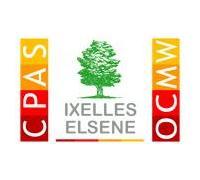 CPAS d'Ixelles