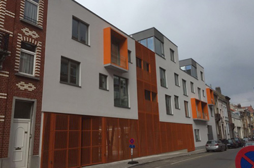 Contrat de Quartier Brochet 1-CADRE-OPT-WEB