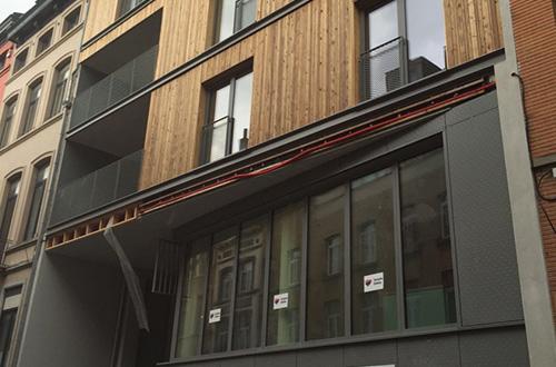 Contrat de Quartier Sans Souci 4-CADRE-OPT-WEB