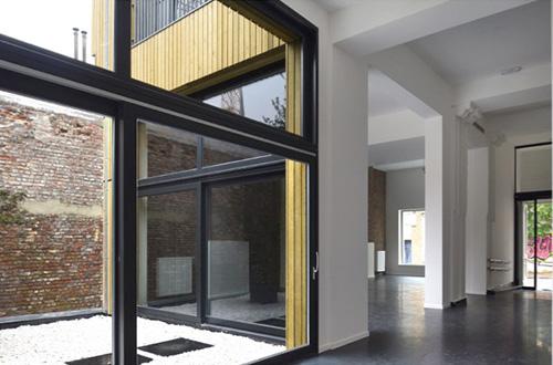 Contrat de Quartier Viaduc 3-CADRE-OPT-WEB