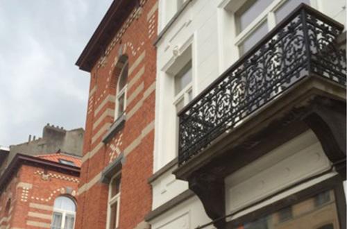 Contrat de Quartier Vivier 2-CADRE-OPT-WEB