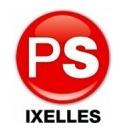PS Ixelles