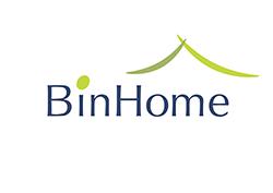 BinHome